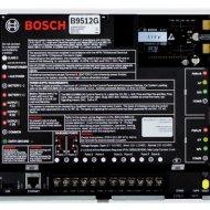 RBM019021 BOSCH BOSCH IB9512G - Panel de