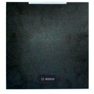 RBM063003 BOSCH BOSCH AARDSER90WI - LECTU