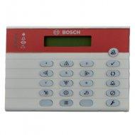 RBM109019 BOSCH BOSCH FFMR7033 - Teclado