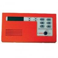 RBM109054 BOSCH BOSCH FFMR7036 - Teclado
