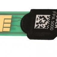 RBM431010 BOSCH BOSCH FADC0128A - Tarjeta