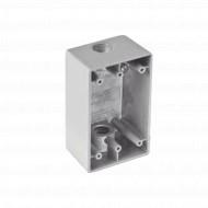 Rr0470 Rawelt tuberia metalica conduit /