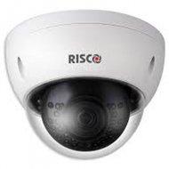 RSC1090038 RISCO RISCO RVCM32P DOMO POE CA