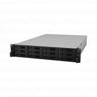 Sa3600 Synology almacenamiento nas / san