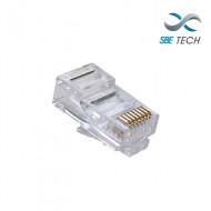 SBT1610004 SBE TECH SBETECH 24018P8C - Plu