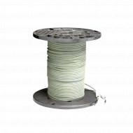 Sc4 Optex cable sensor perimetral