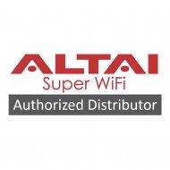 Sdcaop0001 Altai Technologies controlador
