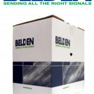 TVD416014 Belden BELDEN 5502UE0081000- Cab