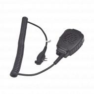 Tx10 Txpro microfono - bocina