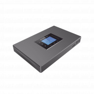 Ucm6302 Grandstream conmutadores ip