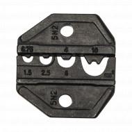 Vdv205044 Klein Tools conectores