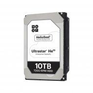 Western Digital wd Huh721010ale604 disc