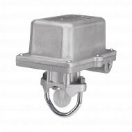 Wfd40exp System Sensor detectores de fluj