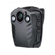 Xmrb100 Epcom Videograbadoras Moviles