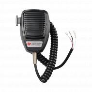 Z258b577d02 Federal Signal accesorios-ref