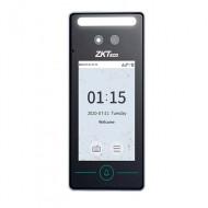 ZKT0810035 Zkteco ZKTECO SpeedFaceV4LTA -