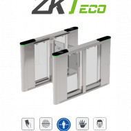 ZKT0920009 Zkteco ZKTECO SBTL8000- Barrer