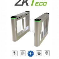 ZKT0920015 Zkteco ZKTECO SBTL300 - Torniqu