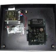 ZTA065002 Zkteco ZKTECO C3100B - Control d