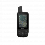 100191800 Garmin telemetria y transmision