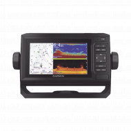100232900 Garmin sistema de navegacion