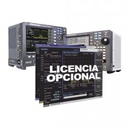 R83g Freedom Communication Technologies a