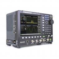 R8100 Freedom Communication Technologies