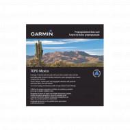 10c109900 Garmin sistema de navegacion