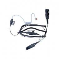 Spm2033 Pryme microfono - audifono