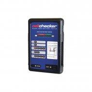 Sdi Cell03 Probador De Baterias Ideal Par