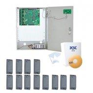 Pcsc Lincnxg12kit controladores de acceso