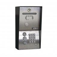 1802090 Dks Doorking audio/video porteros