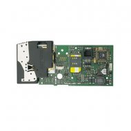 Honeywell Gsmvlp interfaces de comunicaci