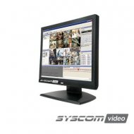 Hem191cn Syscom Video Pantallas / Monitores