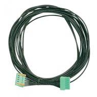 BOSCH RBM432001 BOSCH FCRP0000A - Juego d