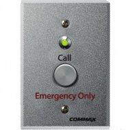 29092 COMMAX COMMAX ES400 - Boton de emer