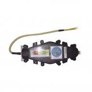 2zb525 Optex sensores de vallas