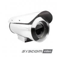 Syscom Video Shl711304 Gabinete Para Altas