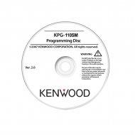 Kpg110sm Kenwood arquitectura tipo c