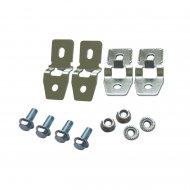 Pstwc010 Precision accesorios para racks