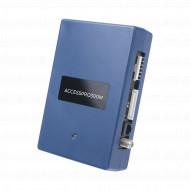 Accesspro300m Accesspro controles inalamb