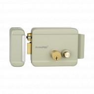 Accessrimbl Accesspro electricas