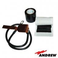 Andrew / Commscope 2410882 Kit De Aterriza
