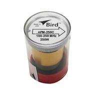 Apm250c Bird Technologies wattmetro - ele