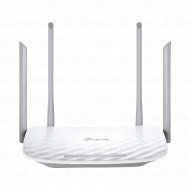 Archerc5 Tp-link routers inalambricos