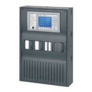 BOSCH RBM426001 BOSCH FFPA1200CES - Centr