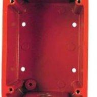 BOSCH RBM428009 BOSCH FFMM100WPBBR - Caja