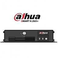 DAD1580001 DAHUA DAHUA MXVR1004GC - DVR Mo