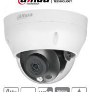 DHT0040003 DAHUA DAHUA IPC-HDPW1431R1-S4 -