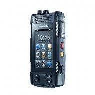 Ds6102hl Hikvision Videograbadoras Portatiles